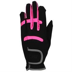 Gloves QHP Multi Kids