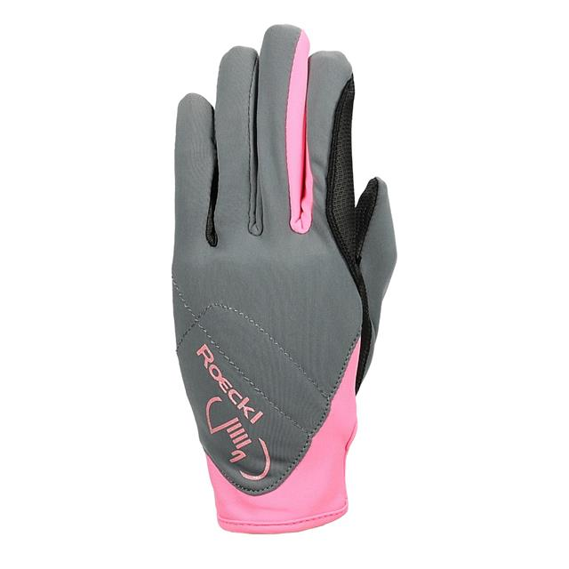 Gloves Roeckl Trudy