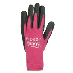 Gloves Shires All Purpose