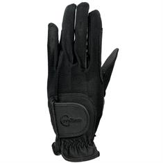 Gloves Summertech