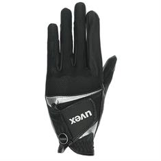 Gloves Uvex Sumair