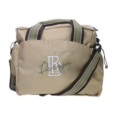 Grooming Bag BR Ambiance