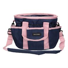 Grooming Bag Equithème