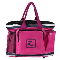 Grooming Bag Horze Miami