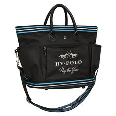 Grooming Bag HV Polo Crown Jonie