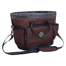 Grooming Bag HV Polo Verdon
