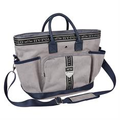 Grooming Bag HV Polo Welmoed