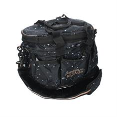 Grooming Bag Imperial Riding Ambient Soft Star