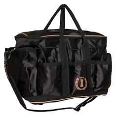Grooming Bag Imperial Riding IRHMust Have Big