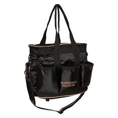 Grooming Bag Imperial Riding IRHMust Have