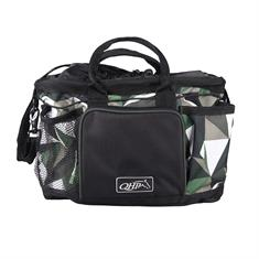 Grooming Bag QHP Collection