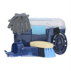 Grooming Box Basic Complete