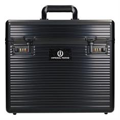 Grooming Box Imperial Riding IRHShiny Classic