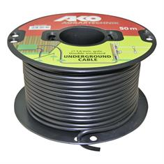 Ground Cable Kerbl 50m