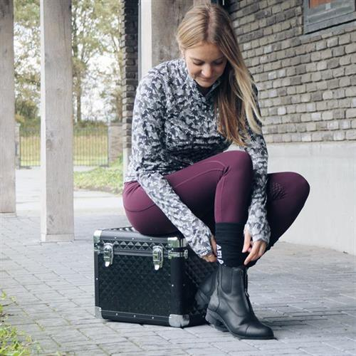 Guestblog Pumps en Paarden: These are the trends for the winter