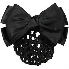 Hair Bow Epplejeck Dille