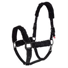 Halter Imperial Riding Ambient Soft Star
