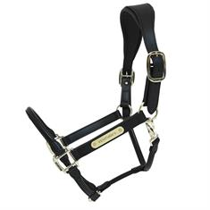 Halter Kentucky Anatomic