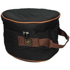 Hat And Helmet Bag BR
