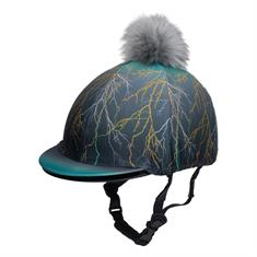 Hat Cover Aubrion Hyde Park Cross Country