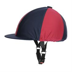 Hat Cover Shires