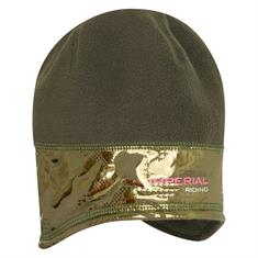 Hat Imperial Riding Hide And Ride