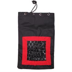 Hay Bag Epplejeck Colour