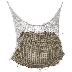 Hay Net XL Slowfeed