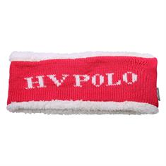 Head Band HV Polo Belleville