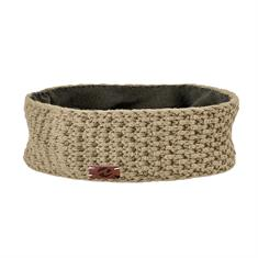 Headband Busse Claire