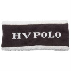 Headband HV Polo Belleville
