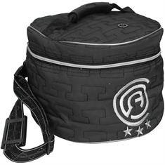 Helmet Bag Anky