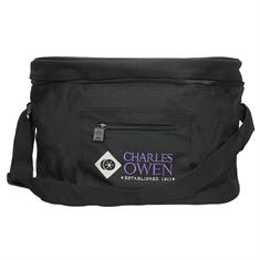 Helmet Bag Charles Owen