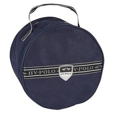 Helmet Bag HV Polo Welmoed