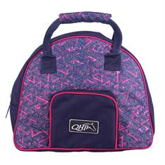 Helmet Bag QHP