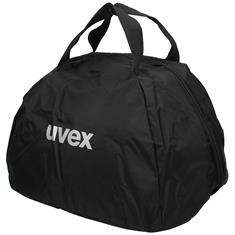 Helmet Bag Uvex