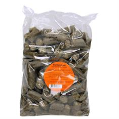 Herbal Candy Epplejeck