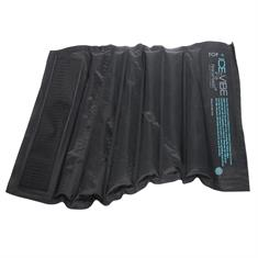 Horseware Ice-Vibe Cold Packs