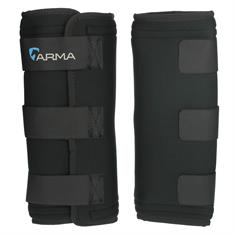 Hot/Cold Relief Boots Leg