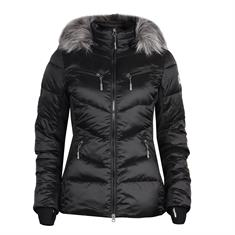 Jacket Anky Quilted