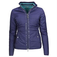 Jacket Anky Reversible