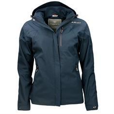 Jacket Ariat Coastal