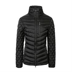 Jacket Covalliero Quilted