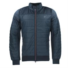Jacket Equithème Dustin Men