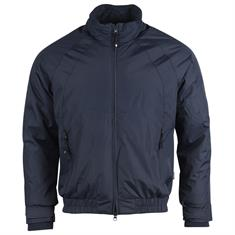 Jacket Horka Tension