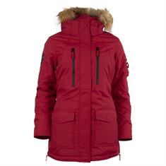 Jacket Horze Brooke