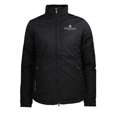 Jacket Kingsland Classic Ladies