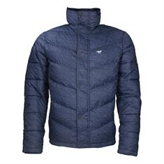 Jacket Pavo Picalo Men