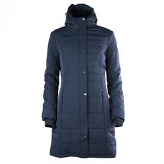 Jacket Quur Bent