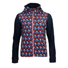 Jacket Tommy Hilfiger Iconic Monogram